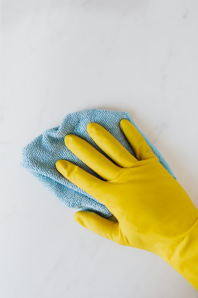 Top Reasons Why People Need Home Cleaning Services