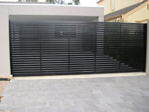 alu-1522-Sliding-Gate-Powder-Coated-Aluminium-Slat