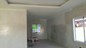 House Extension Renovation 5
