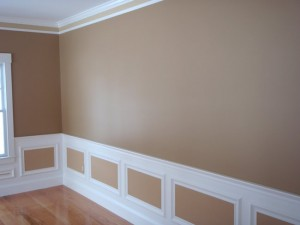 House Painting Services 5