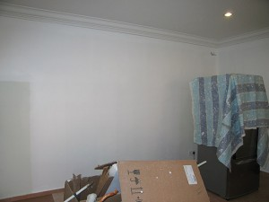House Painting Services 3