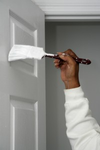 House Painting Services 9