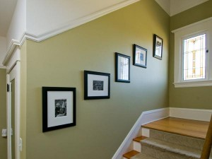 House Painting Services 7