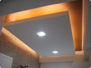 Plaster Ceiling 10