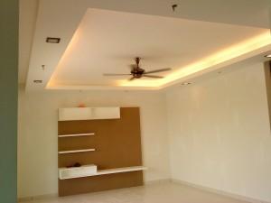 Plaster Ceiling 7