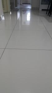 Tiles & Flooring 10