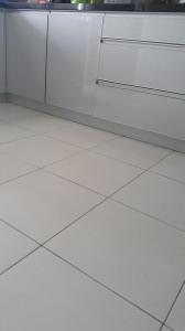 Tiles & Flooring 8
