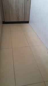 Tiles & Flooring 7