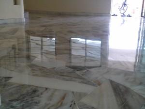 Marble & Flooring 5