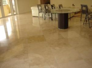Marble & Flooring 4