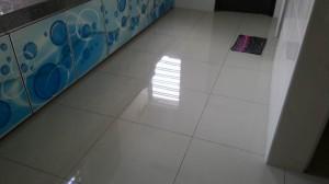 Tiles & Flooring 3