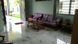 Marble & Flooring 2