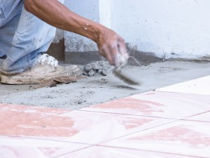 Tiles & Flooring 1